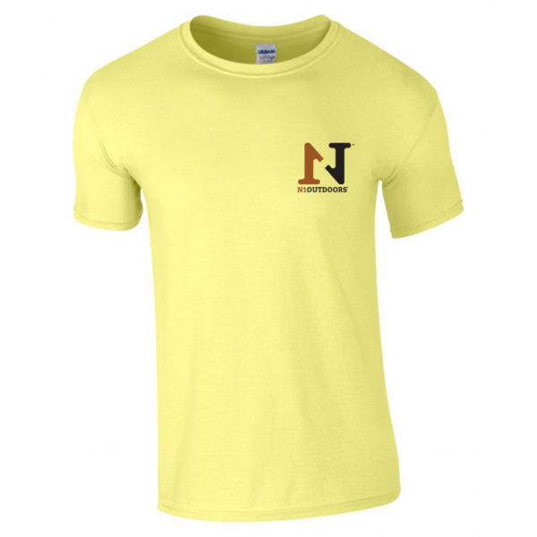 n1-outdoors-redfish-hooks-yellow-tee-front