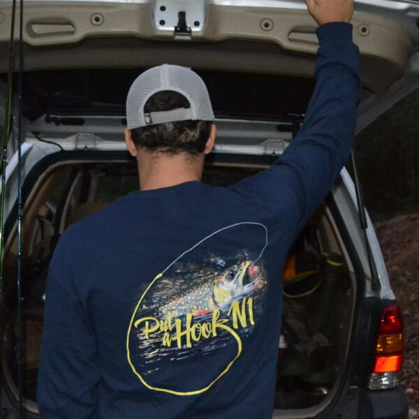 n1-outdoors-put-a-hook-n1-flyfishing-tee-brook-trout-back-ls