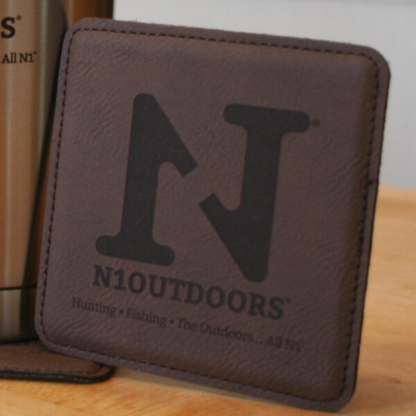n1-outdoors-coasters