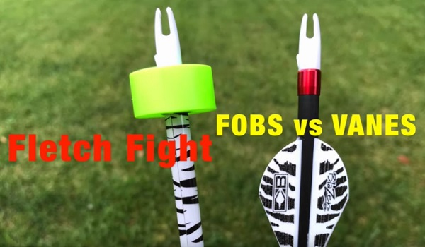 fobs vs vanes picture