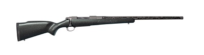 Model 48 Mountain Carbon Rifle By Nosler